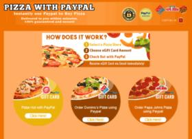 pizzapalpay.com
