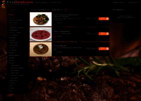 pizzaparadicsom.hu