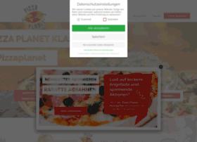 pizzaplanet.de