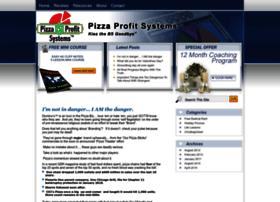 pizzaprofitsystems.com