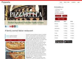 pizzarella.ordersnapp.com