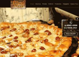 pizzariaemgoiania.com.br