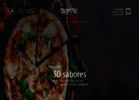 pizzariatripoli.com.br