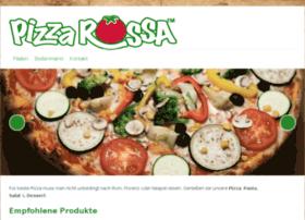 pizzarossa-erlangen.de