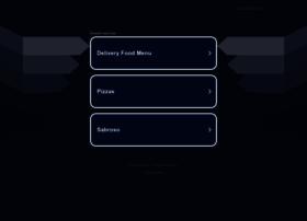 pizzasabroso.com