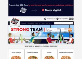 pizzaseo.com