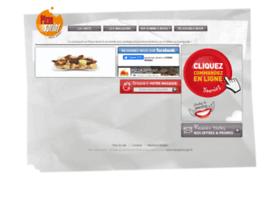 pizzasprint.com