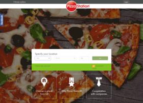 pizzastation.pl
