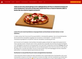 pizzasteinversand.de