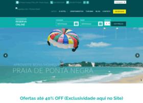 pizzatonatal.com.br