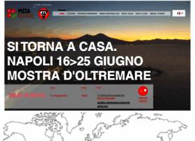 pizzavillage.it