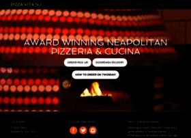 pizzavitanj.com