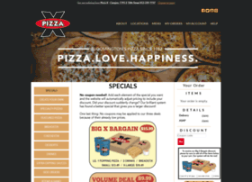 pizzax-campus.foodtecsolutions.com