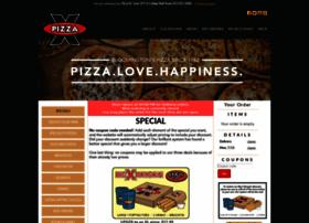 pizzax-east.foodtecsolutions.com