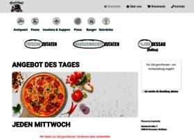 pizzeria-castello-dessau.de