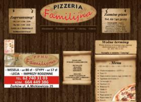 pizzeria-familijna.pl