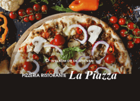 pizzeria-lapiazza.nl