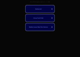 pizzeriabrunosd.com
