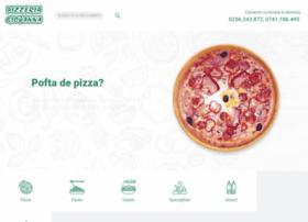 pizzeriagiovanna.ro
