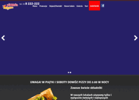 pizzeriajedynka.pl
