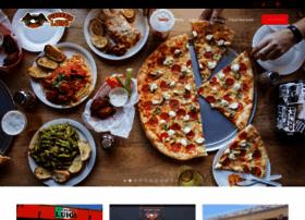 pizzerialuigi.com