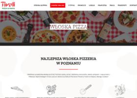 pizzeriativoli.pl