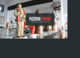 pizzeriatonino.it
