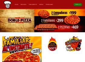 pizzeta.com.mx