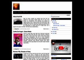 pj-wallpaper.blogspot.com