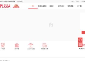 pj.com