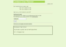pj.cupweb6.nl