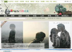pj.xwei.tv