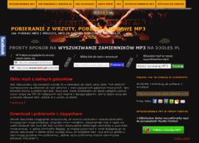 pj1027.wrzuta.djoles.pl