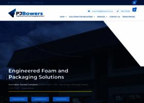 pjbowers.com.au