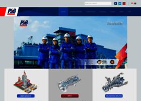 Pjbservices.com
