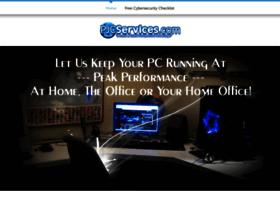pjcservices.com