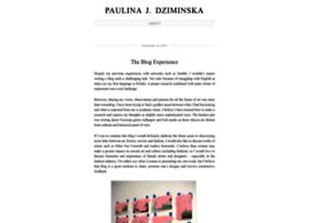pjdziminska.wordpress.com