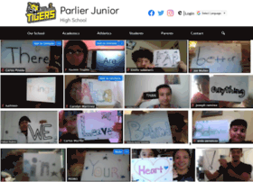 pjhs.parlierunified.org