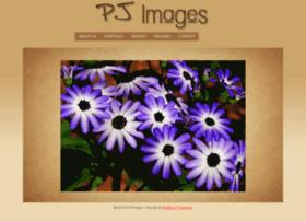 pjimages.com
