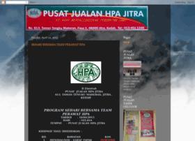 pjjhpa.blogspot.com