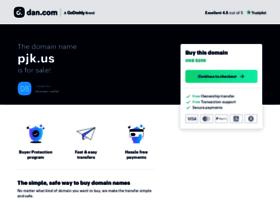 pjk.us