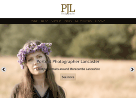 pjlphotography.co.uk