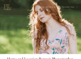 pjlphotography.net