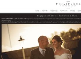pjlphotography.proimageblogs.com