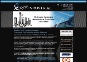 pjmindustrial.businesscatalyst.com