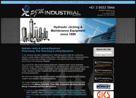 pjmindustrial.com.au