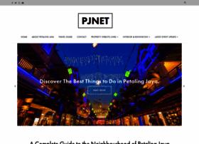 pjnet.com.my
