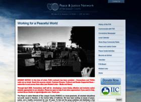 pjnsjc.org