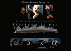 pjpeter.com