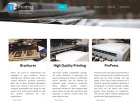 pjprinting.com